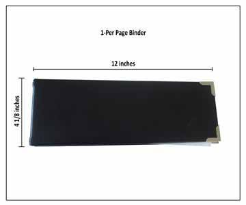 1_Per_Page_Binder_Specs_Cheque_Print