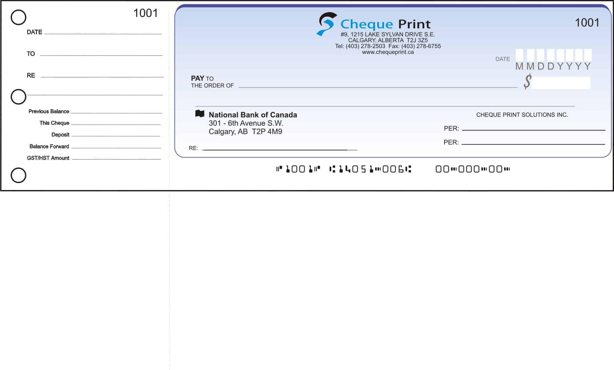 1_Per_Page_Manual_Cheque_Print (1)