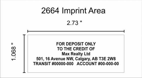 2664_Imprint_Area_Specs_Cheque_Print