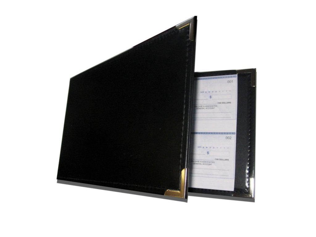 2_Per_Page_Binder_Cheque_Print1