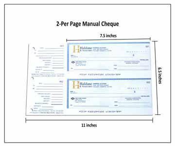 2_Per_Page_Manual_Cheque_Specs_Cheque_Print