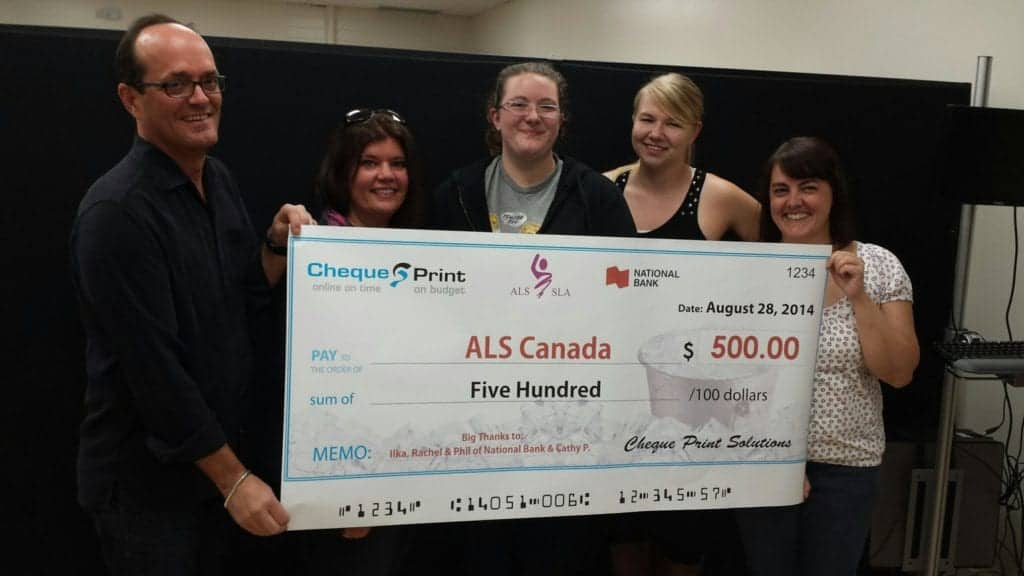 Cheque_Print_Gives_ALS_Donation_2014