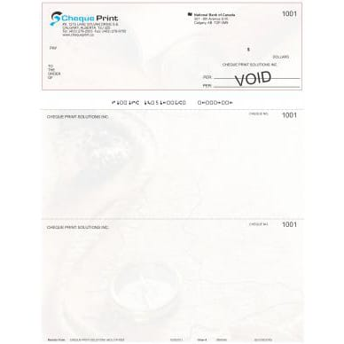 Custom_Cheque_Full_Color_High_Res11