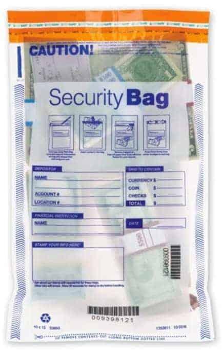 Deposit_Bags