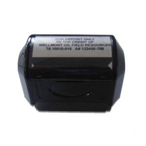 Deposit_Stamp_Cheque_Print