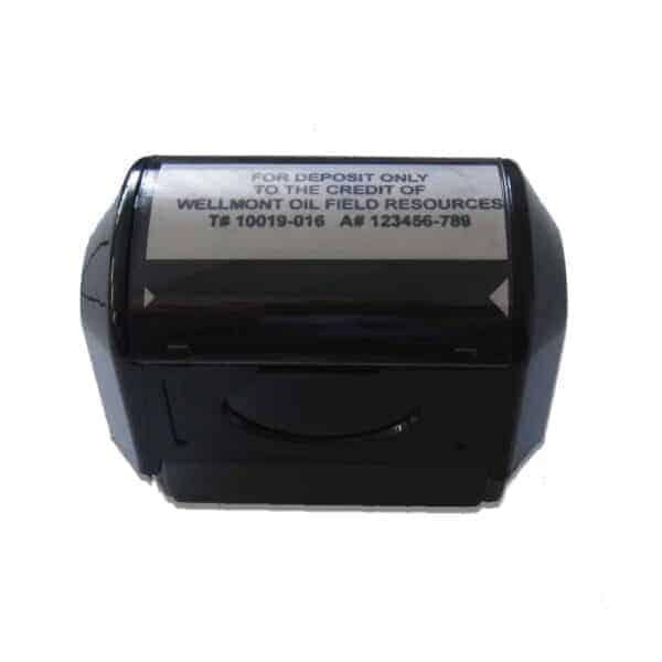 Deposit_Stamp_Cheque_Print-600x600