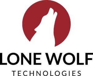 Lone-Wolf_logo