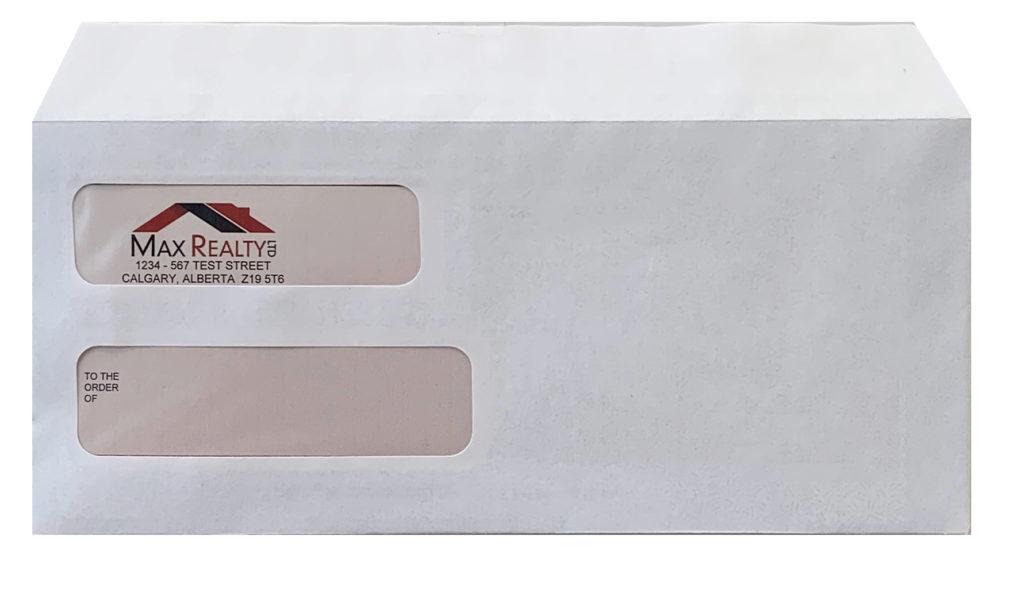 Oversized_Cheque_Print_Envelope