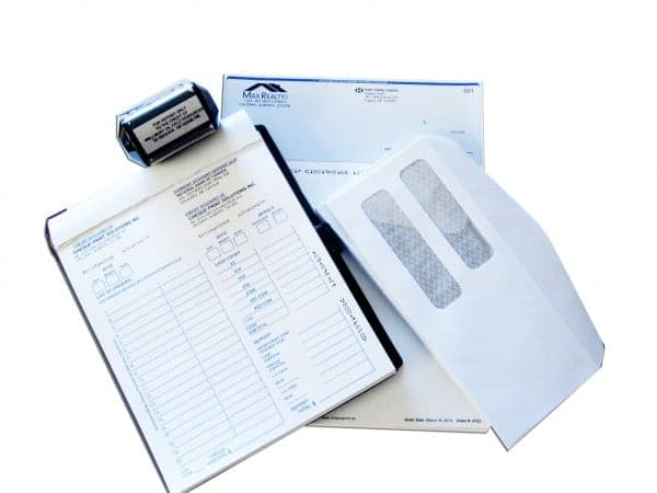 Regular_Laser_Starter_Kit_Cheque_Print-600x450