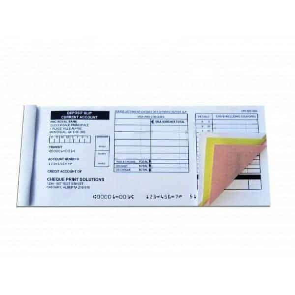 Small_Deposit_Book_3_Part_Cheque_Print-600x450