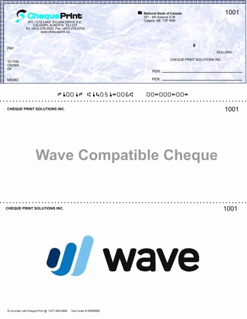 Wave-Sample-for-Web_premium