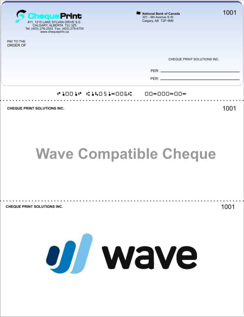 Wave-Sample-for-Web_regular