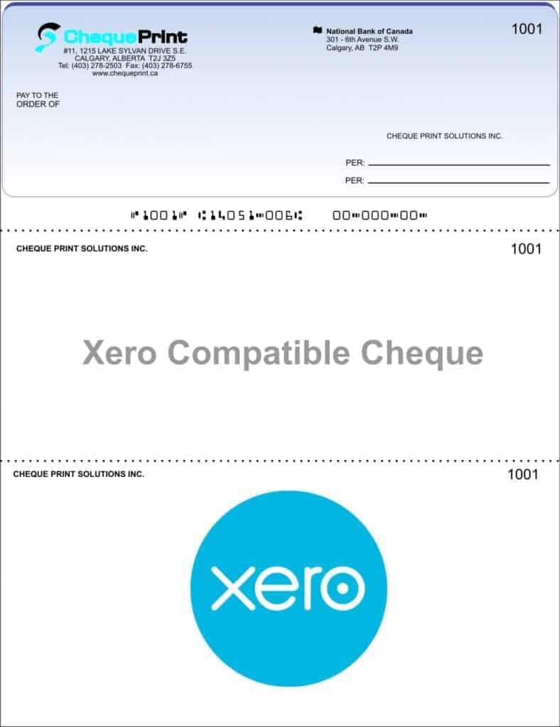 Xero-Sample-for-Web