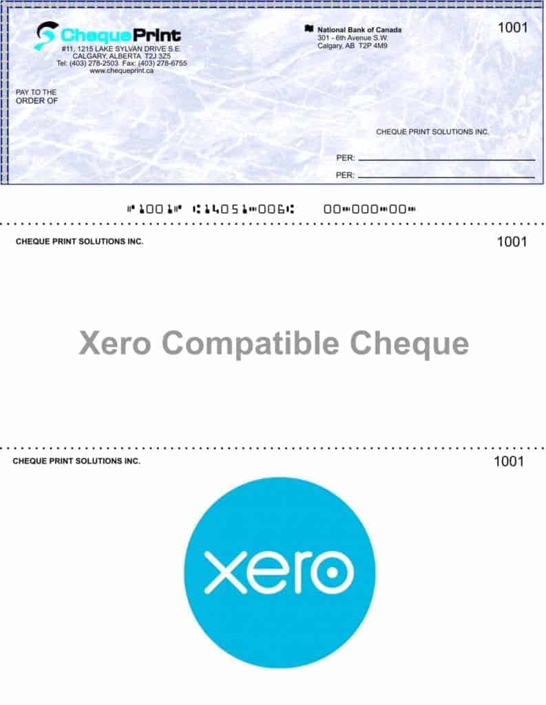 Xero-Sample-for-Web_premium