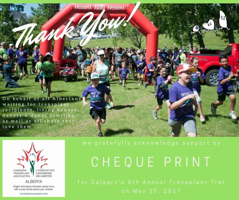 thanks-cheque-print-canadian-transplant-assn